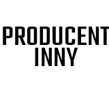 PRODUCENT INNY